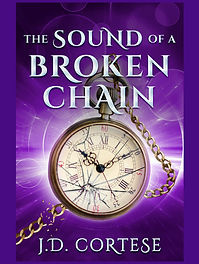 The Sound of a Broken Chain_resize2.jpg