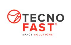 Cliente Tecno Fast