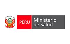 Cliente Minsal Peru