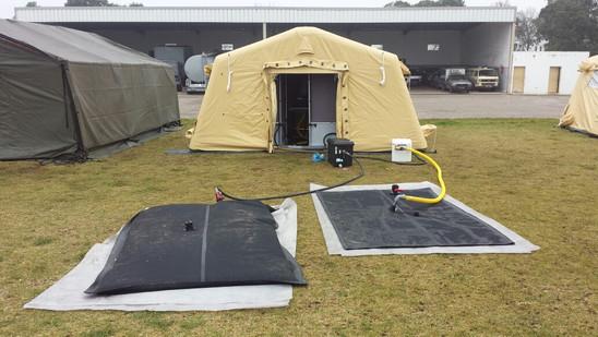 Montaje KLYN Camp.jpg.jpg