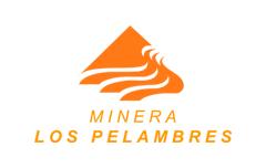 Cliente Minera Los Pelambres