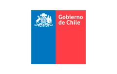 Cliente Gobierno de Chile