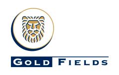 Cliente Gold Fields