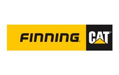 Cliente Finning