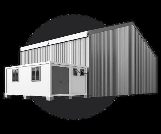 Bodega Industrial - LATERAL RIGIDO.png