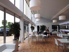 675x450Event_Structure_Interiors-Losberg