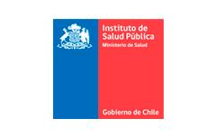 Cliente Minsal Chile