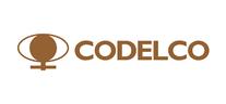Cliente Codelco