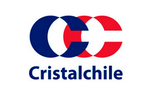 Cliente Cristalerias de Chile