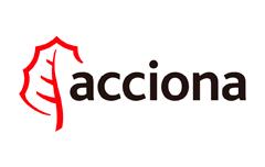 Cliente Acciona