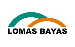 Cliente Lomas Bayas