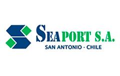 Cliente Seaport