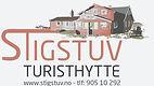 Logo Stigstuv Turisthytte NY20151217_edited_edited.jpg