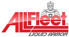 allfleet liqui armor.png