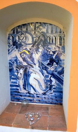 Galerie: Zajímavosti města Stříbra