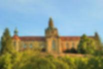 Kladrubský klášter (VP).JPG