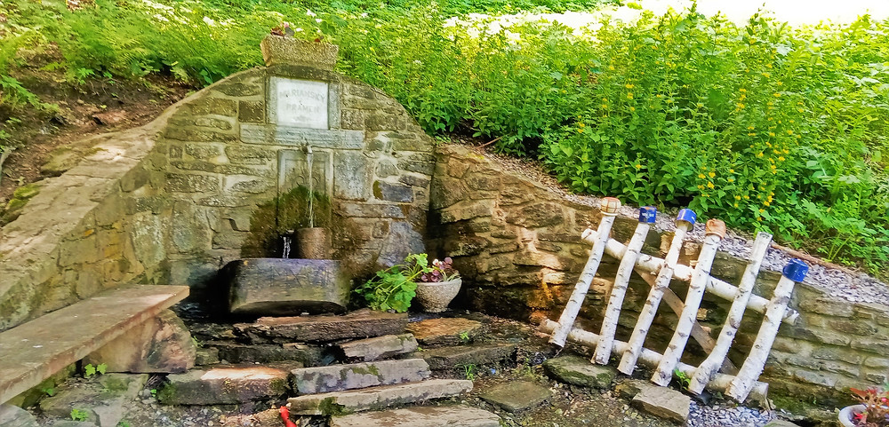 Jezuitský areál v Chomutově