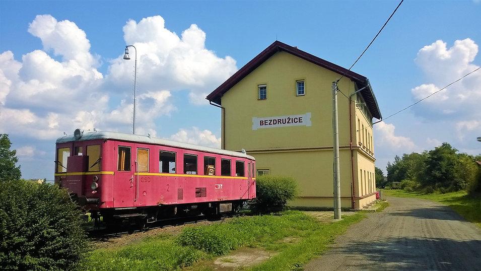 Železniční muzeum Bezdružice.jpg