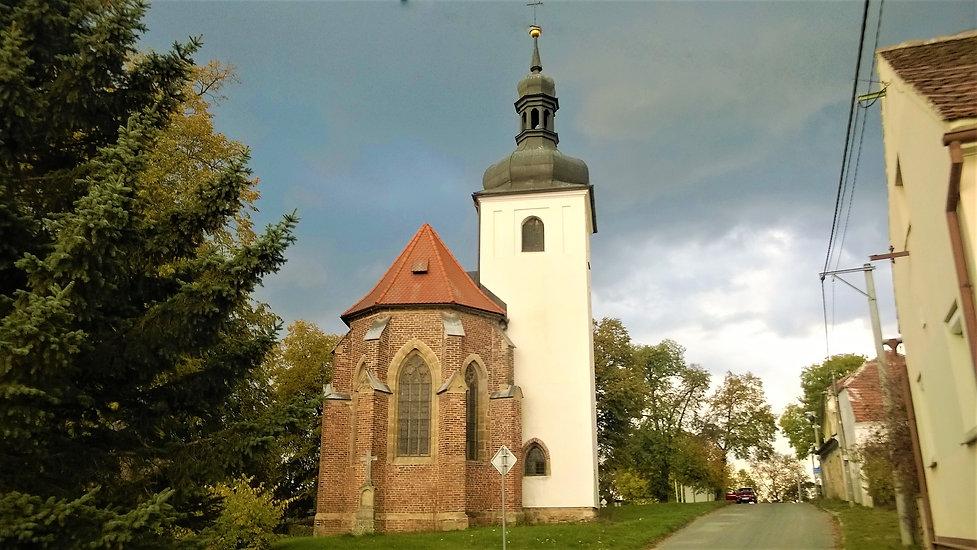 Kostel svatého Mikuláše v Čečovicích.jpg