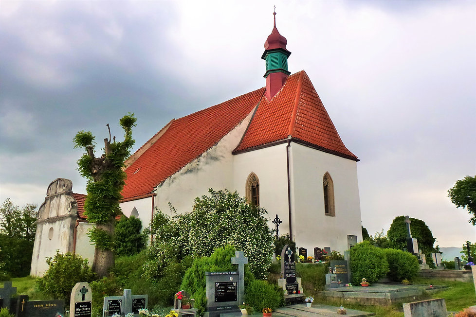 Kostel sv. Jiljí Švihov (VP).JPG