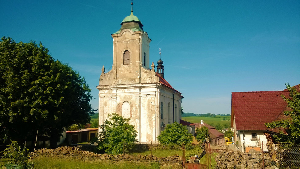 Kostel svatého Blažeje v Plánici.jpg