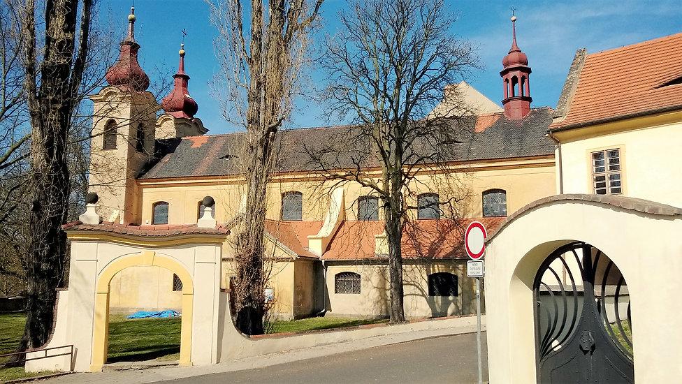 Kostel Svatého Jakuba Většího Světec.jpg