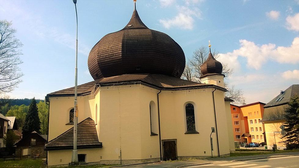 x - Kostel_Panny_Marie_Pomocné_z_Hvězd