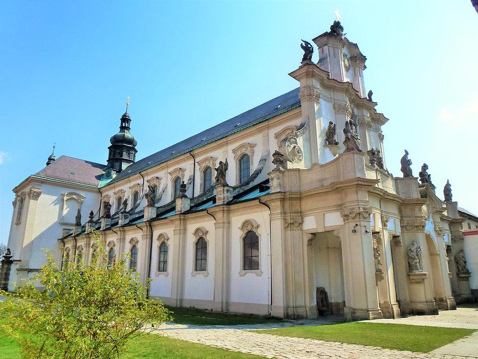 Osecký klášter (VP).JPG