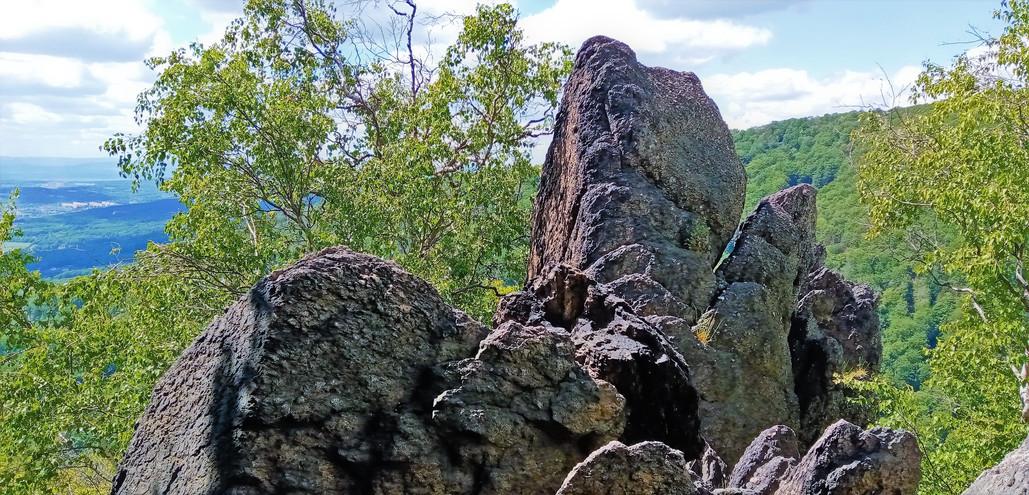 Galerie: Národní přírodní rezervace Jizerka