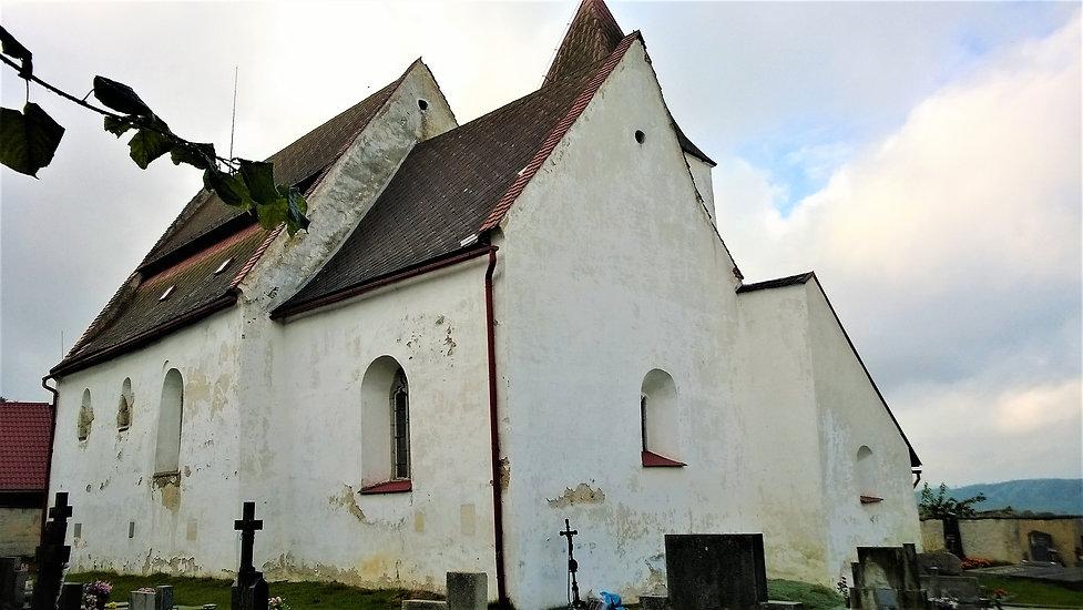 Kostel_svatých_Petra_a_Pavla_v_Albrecht