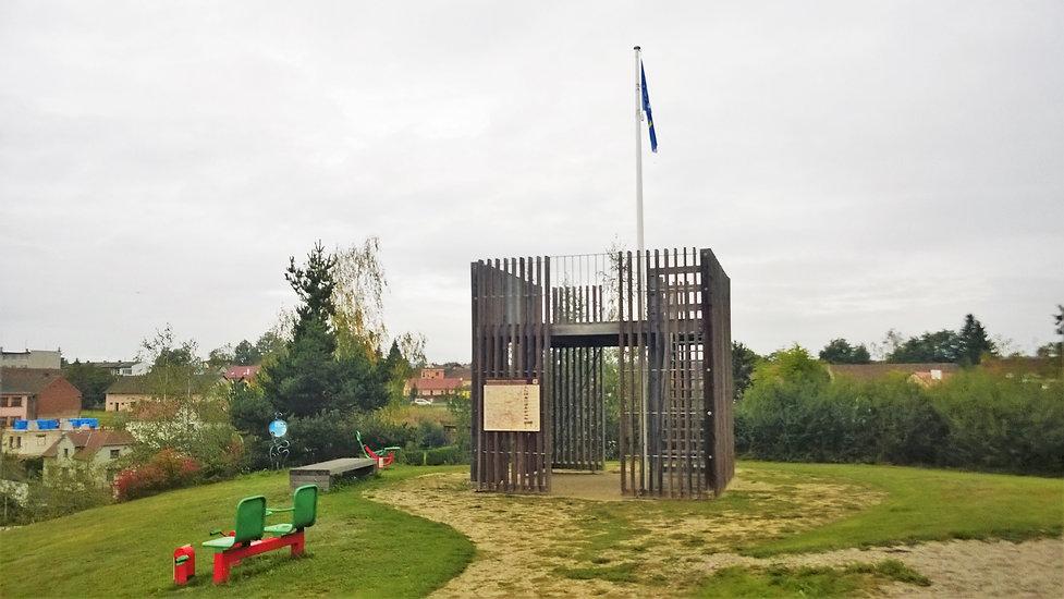 Vyhlídková věž Kvíčovice.jpg
