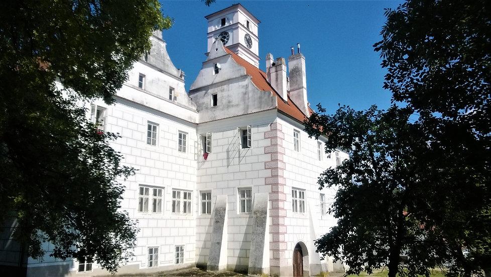 Zámek Žichovice.jpg