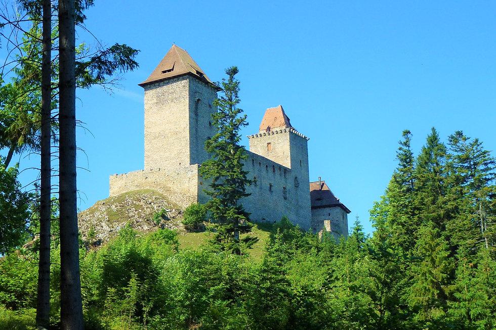 Krása hradu Kašperk (VP).JPG