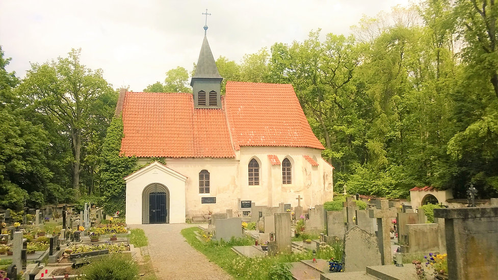 Kostel_svatého_Klimenta_na_Práchni.jpg