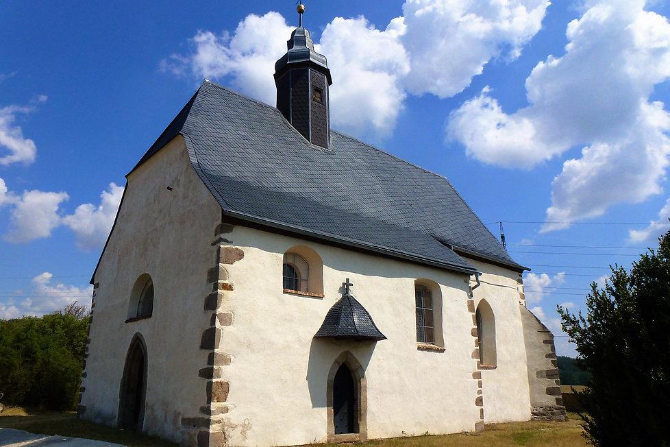 Kostel svatého Petra ve Stříbře (VP).JPG