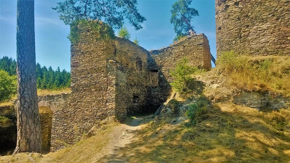 Zbytky_hradu_Gutštejn.jpg
