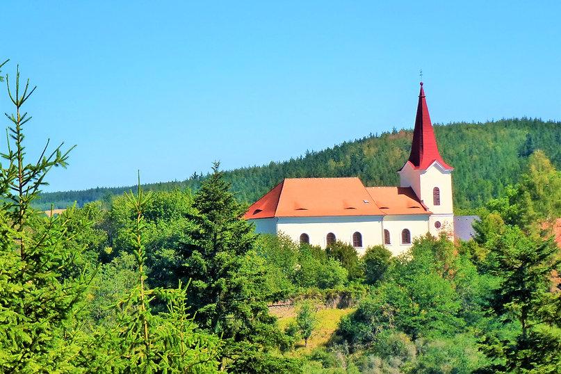Kostel svaté Barbory na Šipíně (VP).JPG