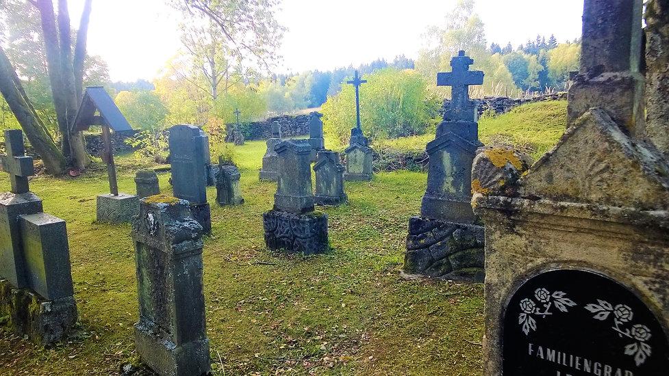 Dávno opuštěné hroby v Pleši.jpg