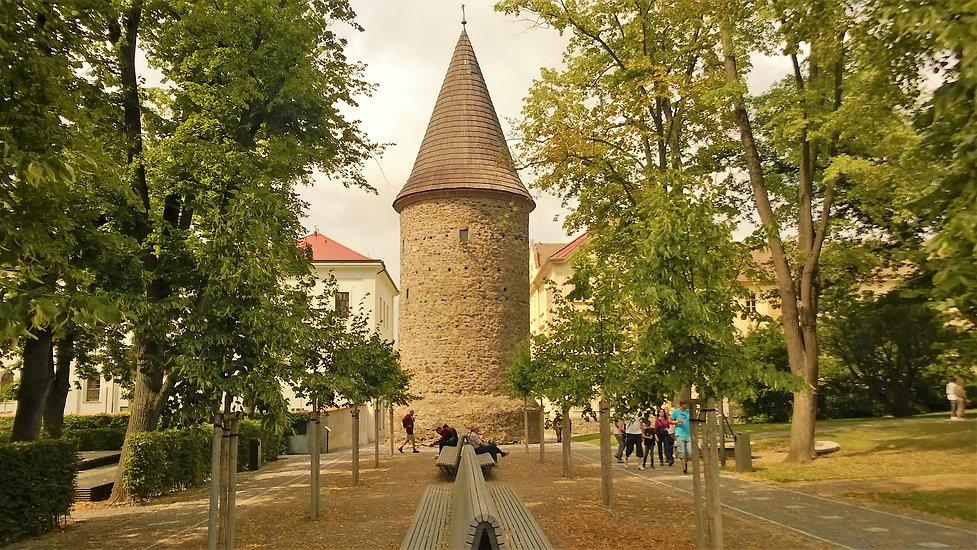 Klatovská věž Okrouhlice.jpg