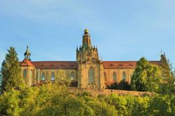 Galerie: 100 nejkrásnějších míst Plzeňského kraje