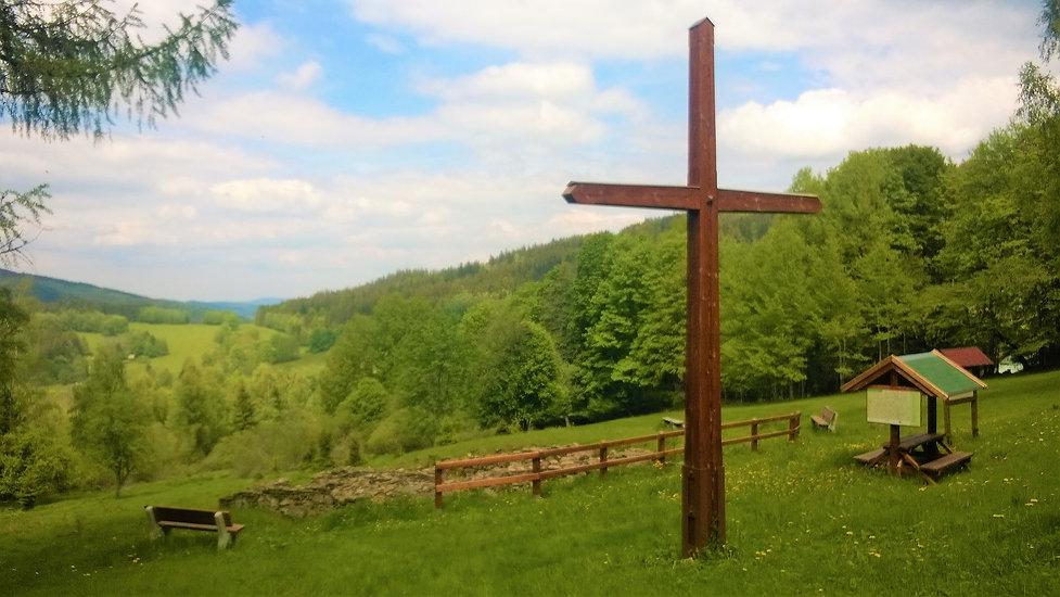 Poutní místo Křížkov.jpg