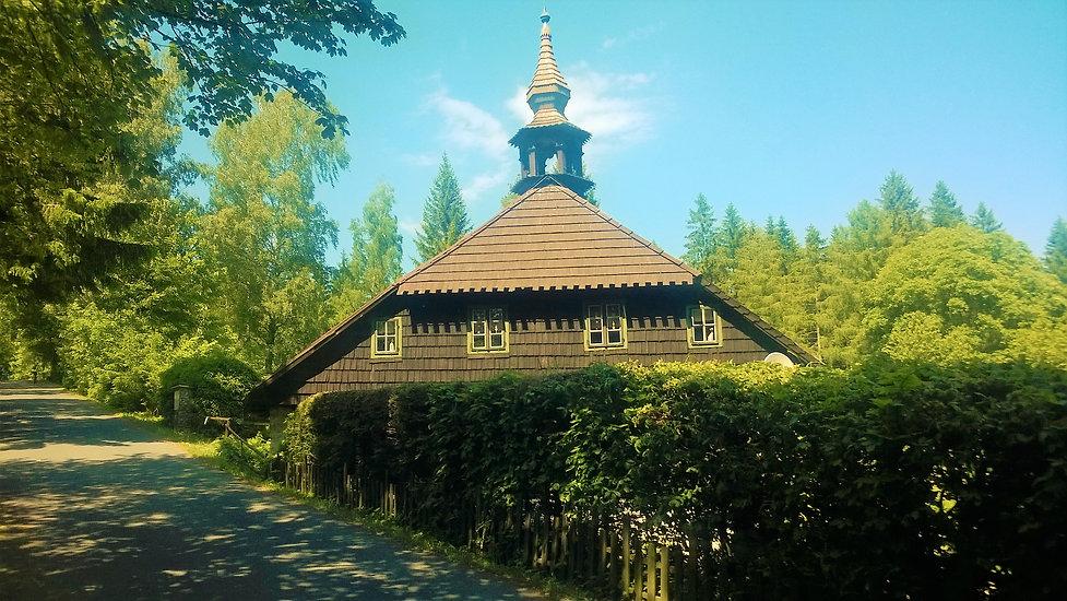 Klostermannova_chalupa_v_Srní.jpg