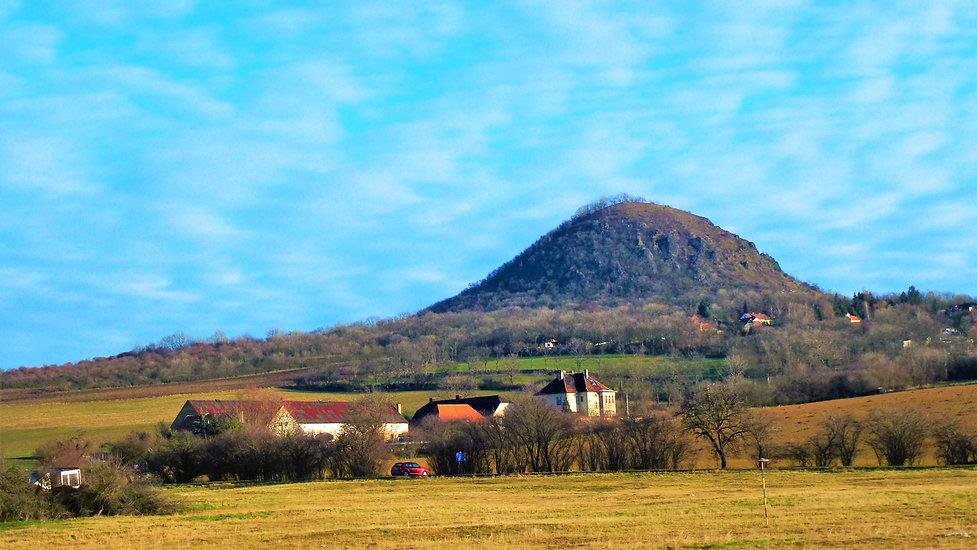 Oblý vrch Milá (VP).JPG
