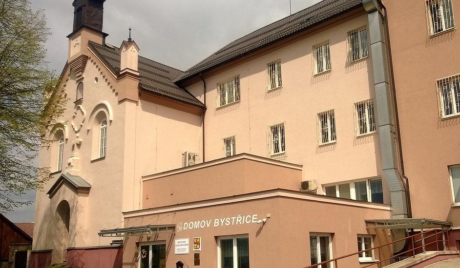 Zámek Bystřice nad Úhlavou.jpg
