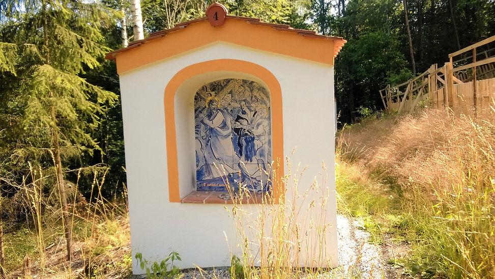 Křížová cesta ve Stříbře.jpg
