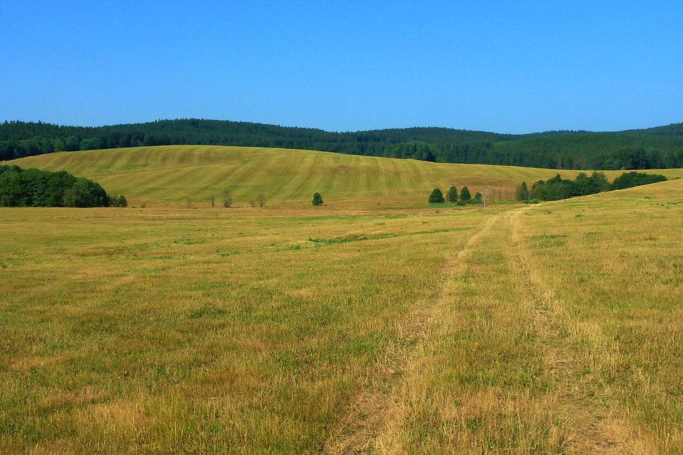 Krajina nad Lesnou (VP).JPG