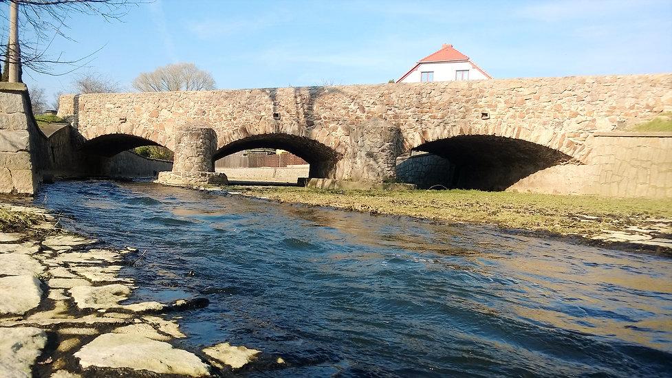 Most Želénky.jpg