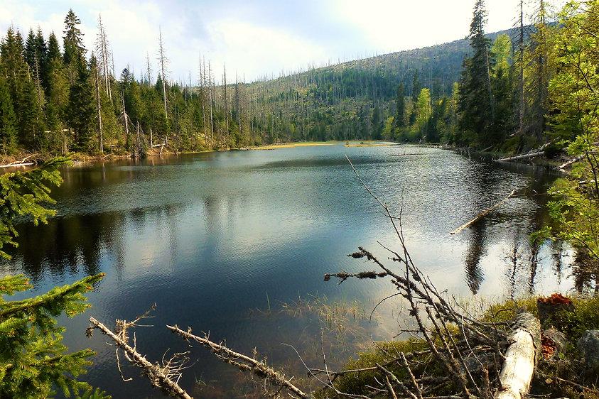 Jezero Laka (VP).JPG