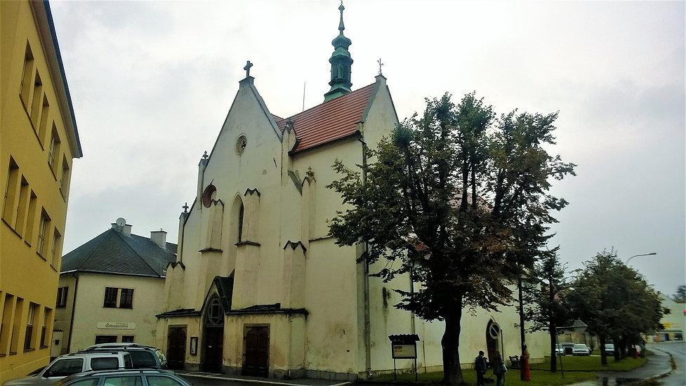 Kostel svatého Václava v Sušici.jpg