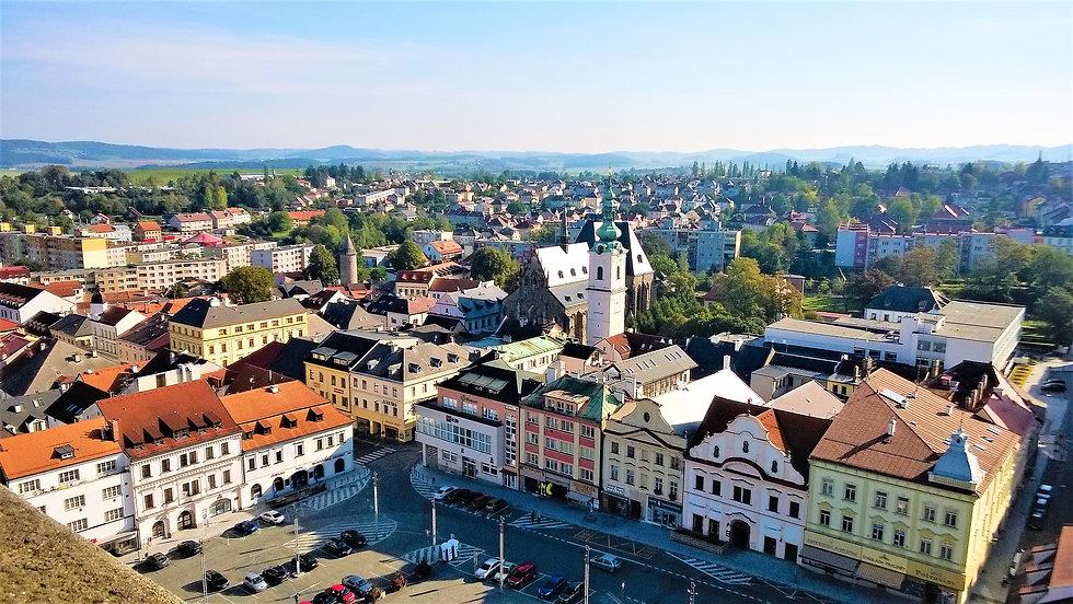 Pohled z Černé věže v Klatovech.jpg
